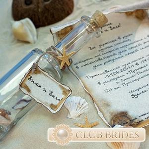 Текст для пригласительных на свадьбу и образцы приглашений
