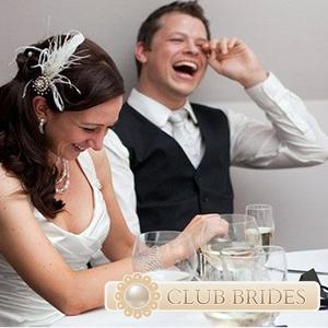 Тосты на свадьбе своим детям