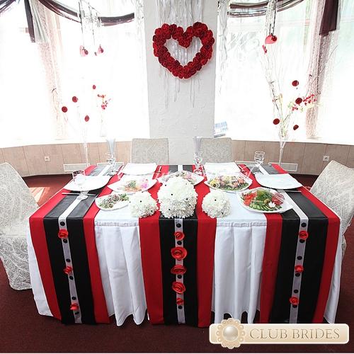 Бокалы на свадьбу рустик своими руками