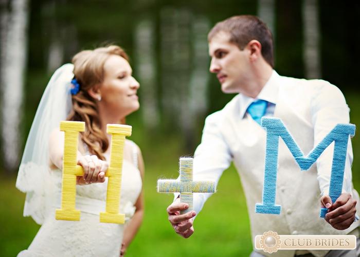 Свадьбы фотосессии фото своими руками