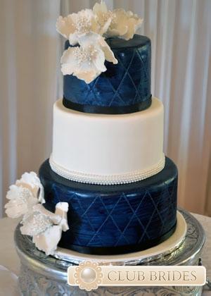 Свадьба в джинсовом стиле оформление фото
