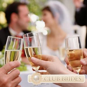 Красивые поздравления с днем свадьбы от родителей